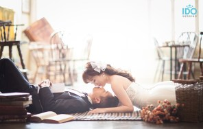 koreanweddingphotography_IMG_9330